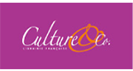 Culture Co Dubai
