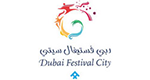 Dubai Festival City
