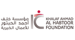 Al Habtoor Foundation