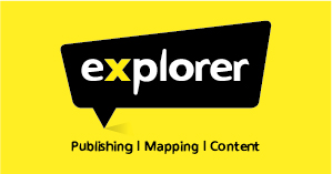 Ask Explorer