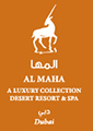 Al Maha