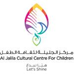 Al Jafilia