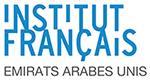Insitut Francais  UAE