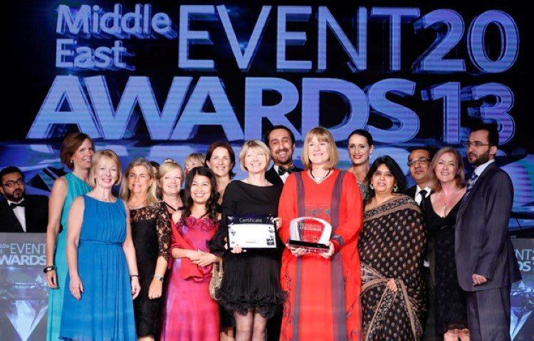 me-event-awards-2013-small