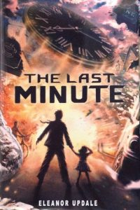 The Last Minute Updale (Medium)