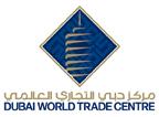 Emirates_logo_large