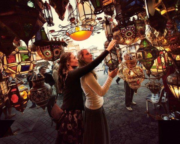 lanterns-photo