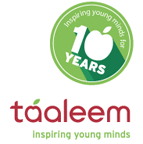 taaleem_logo