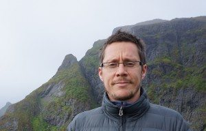 Chris-Haughton-portrait