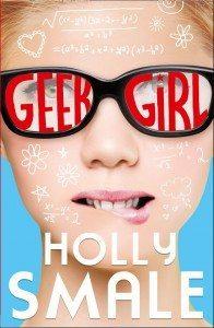 Holly-Smale-Geek-Girl