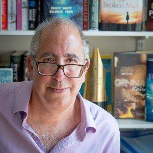 Luigi Bonomi