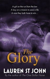 The-Glory