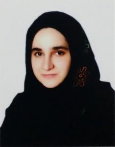 Shaima AlMarzooqi 2
