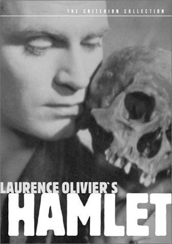 Hamlet 1948 cr IMDB
