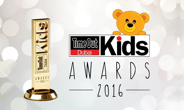 2016-time-out-kids