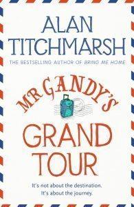 mr-gandys-grand-tour-9780340953075-medium