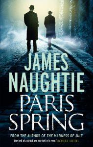 naughtie_02_paris-spring-medium