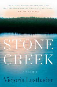 stonecreek-a