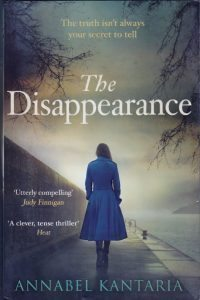 the-disappearance-cover-medium