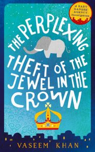 the-perplexing-theft-of-the-jewel-in-the-crown-cover-medium