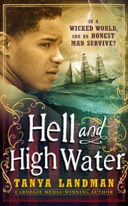 hell-high-water-medium