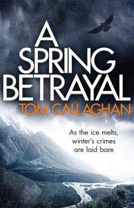 a-spring-betrayal-small