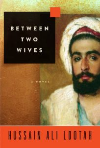 between-two-wives