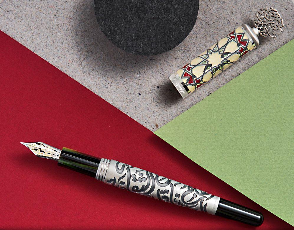 calligraphy_pen