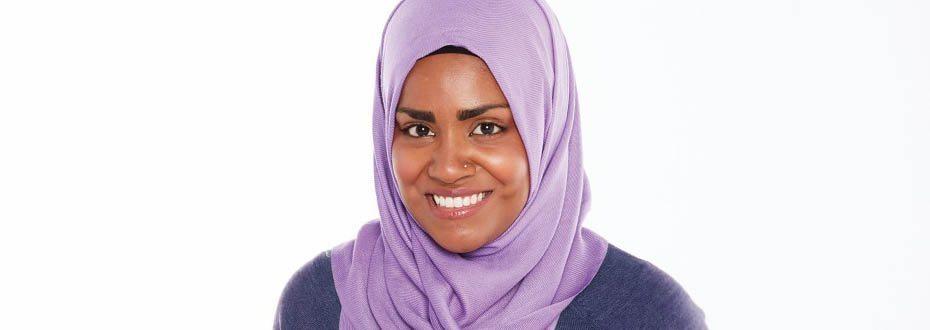 nadiya-hussain-banner