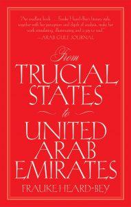 trucial-states-medium