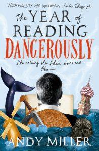 year-of-reading-dangerously_hires_pb-medium