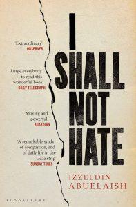 i-shall-not-hate (Medium)