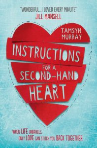 instructions-for-a-second-hand-heart-cover-medium