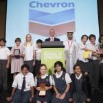 140305_LIT FEST_ CHEVRON READERS CUP PRIZE GIVING_LR-29